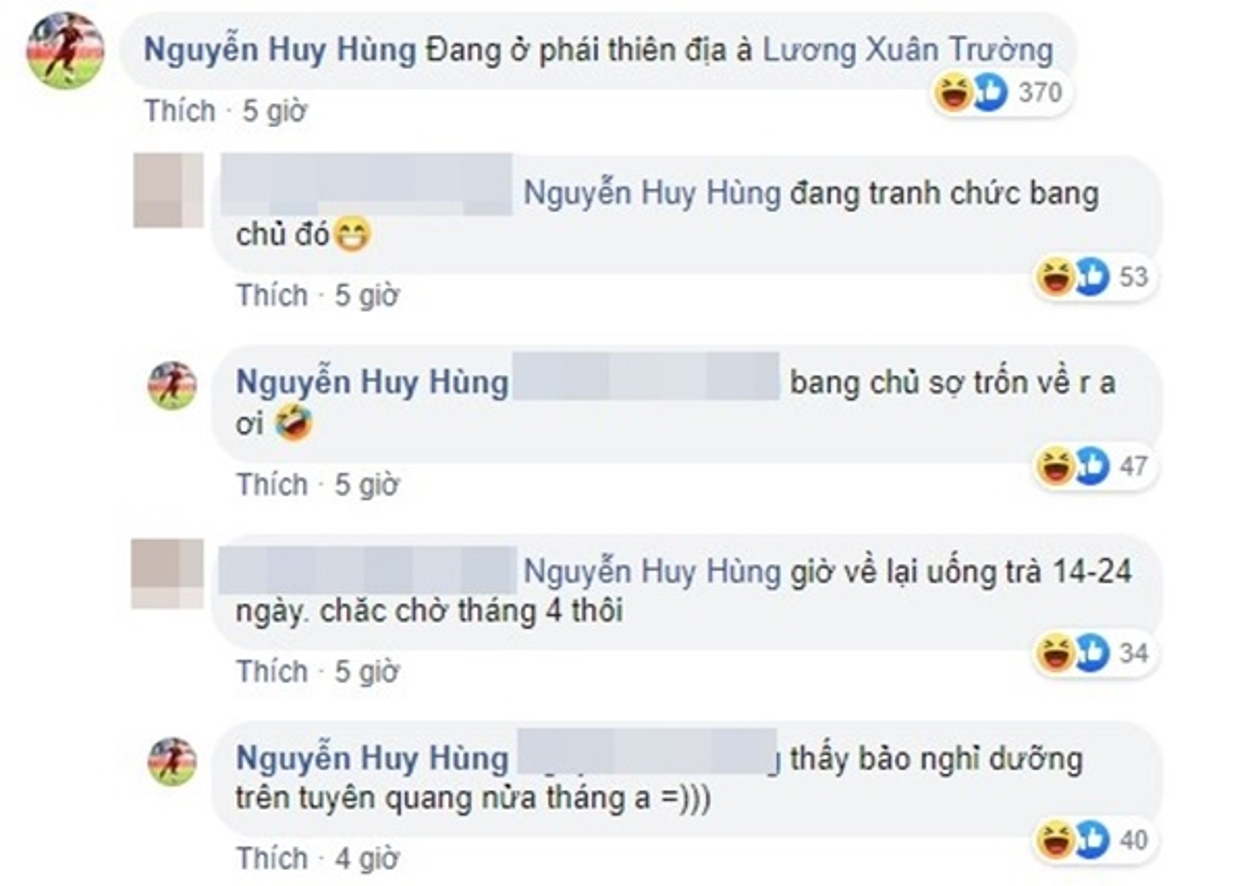 Ve tu Han Quoc tranh dich Covid-19, Xuan Truong bi hoi dieu cuc di-Hinh-6