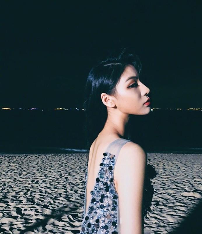 Boc anh that hot girl mang 2,5 trieu follow, fan bi lua the nao?-Hinh-8