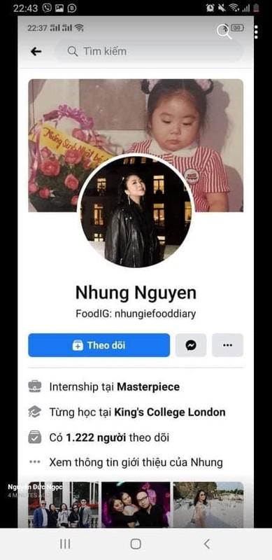 """Nguyen Hong Nhung duong tinh COVID-19 nhan """"mua gach da"""" tu dan tinh-Hinh-4"""
