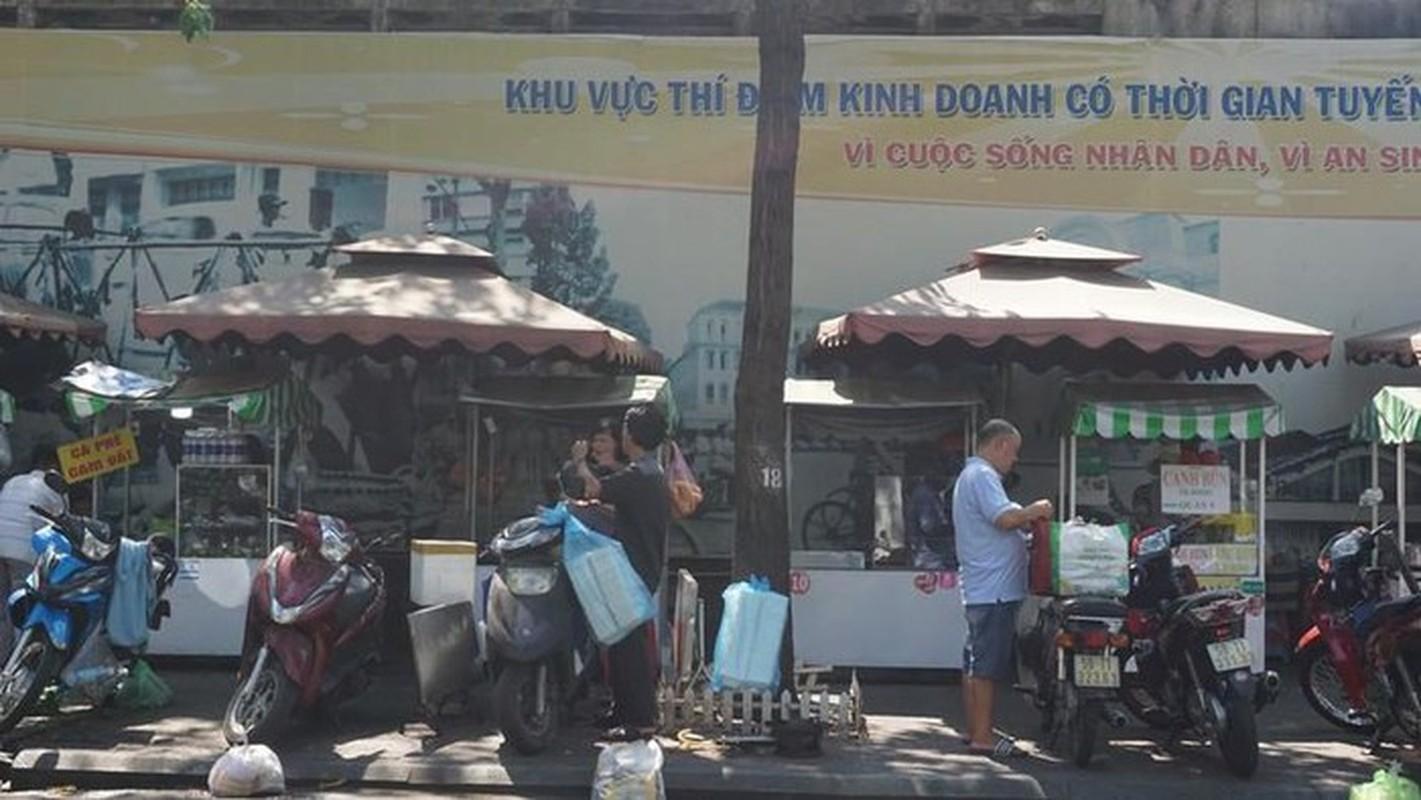 Pho hang rong the nao sau cuoc chien via he cua ong Doan Ngoc Hai?-Hinh-2