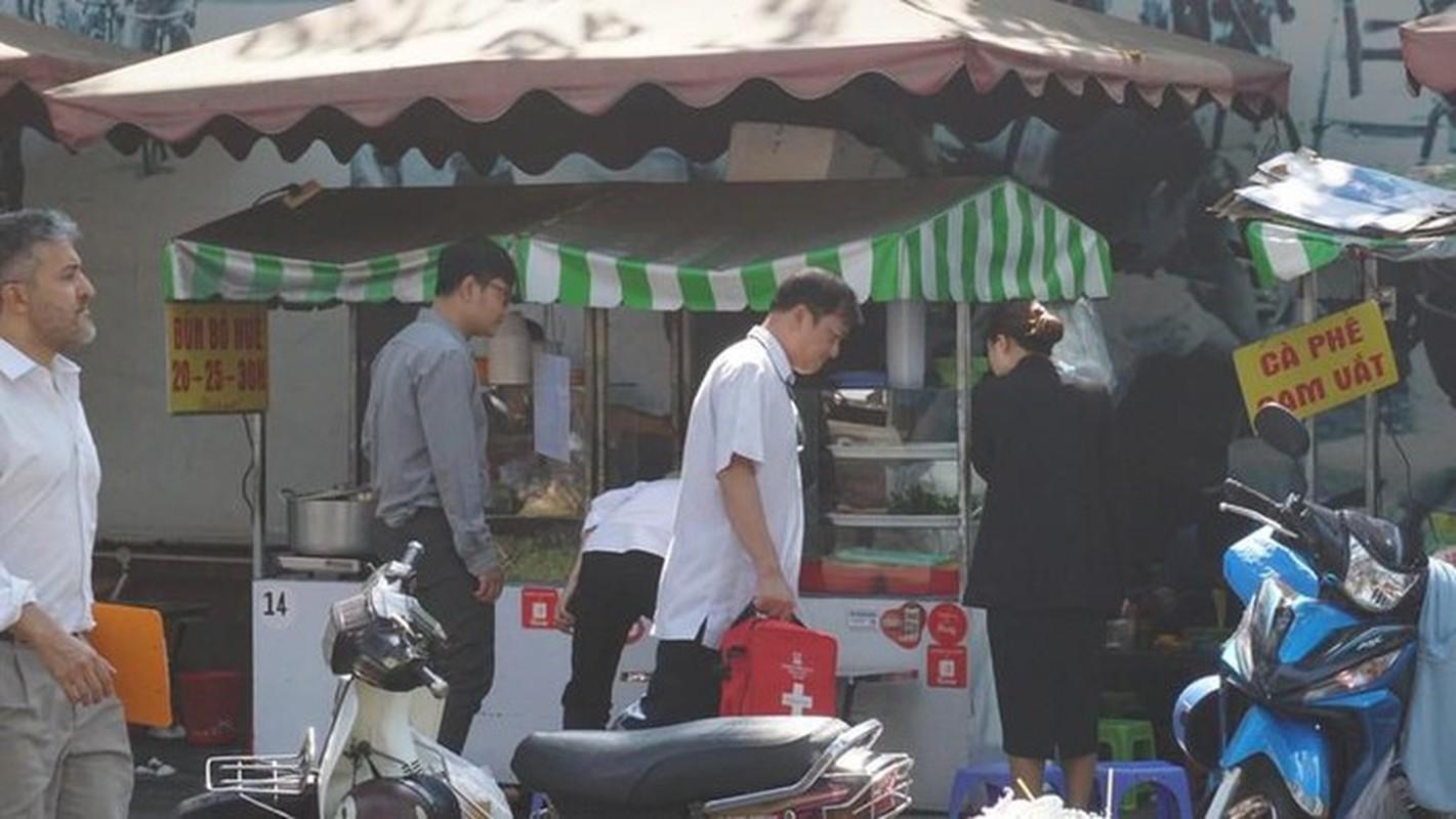 Pho hang rong the nao sau cuoc chien via he cua ong Doan Ngoc Hai?-Hinh-3