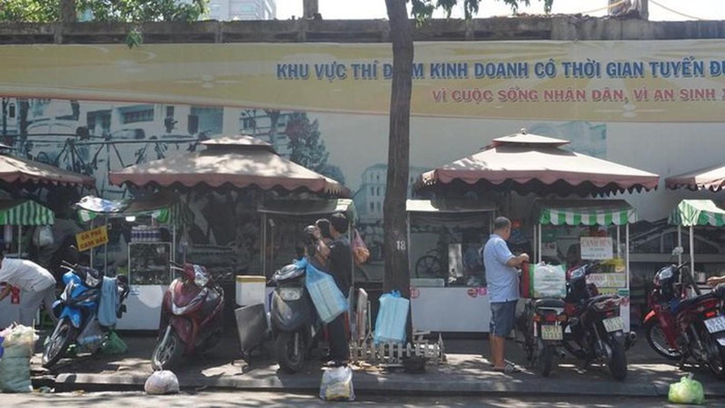 Pho hang rong the nao sau cuoc chien via he cua ong Doan Ngoc Hai?-Hinh-4