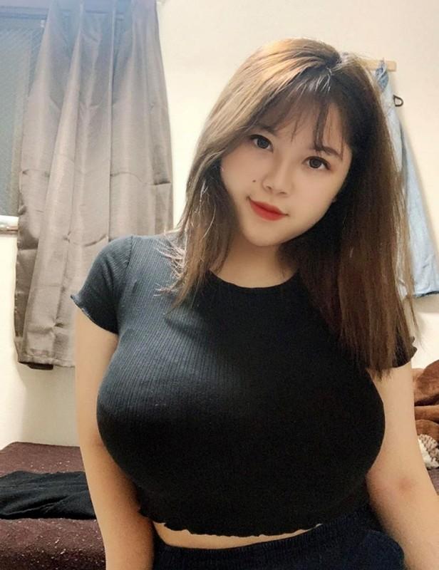 Nu sinh Hai Duong vong 1 khung tai xuat, gay soc voi hanh dong la-Hinh-9