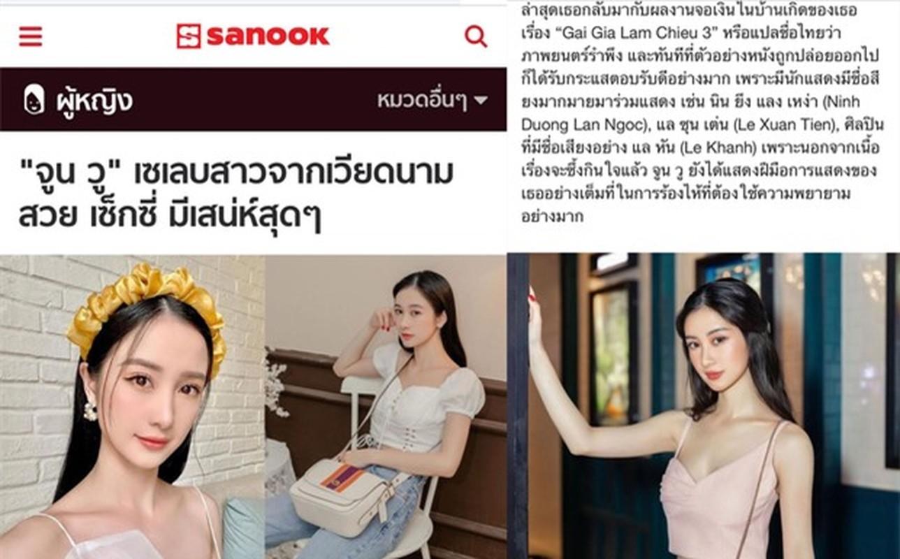 Hot girl goc Viet bat ngo duoc bao Thai khen nuc no vi dieu nay-Hinh-2