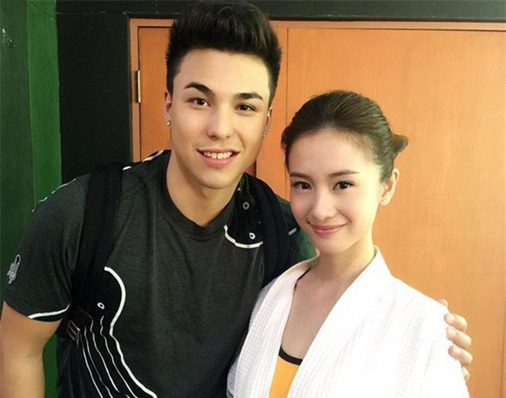 Hot girl goc Viet bat ngo duoc bao Thai khen nuc no vi dieu nay-Hinh-3