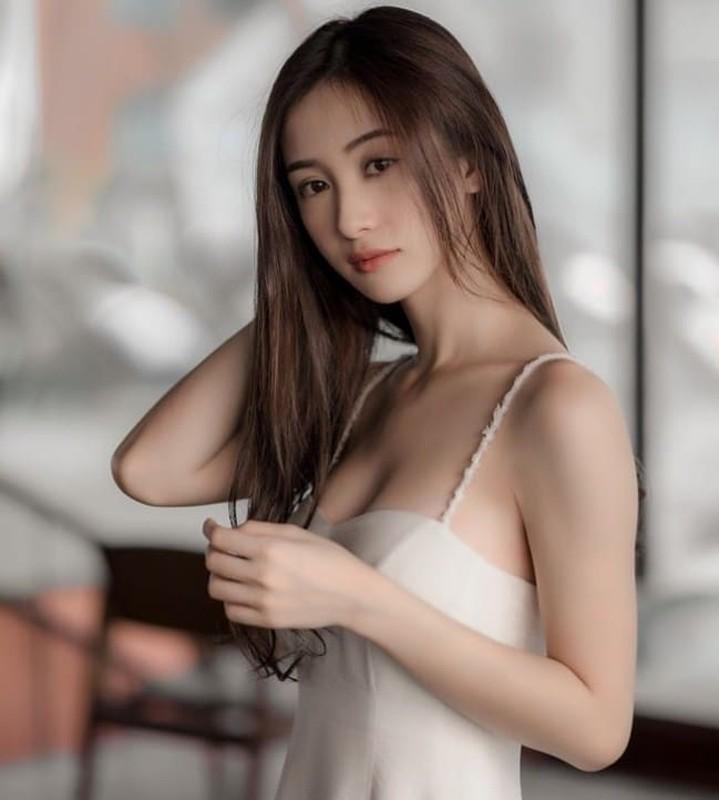 Hot girl goc Viet bat ngo duoc bao Thai khen nuc no vi dieu nay-Hinh-5
