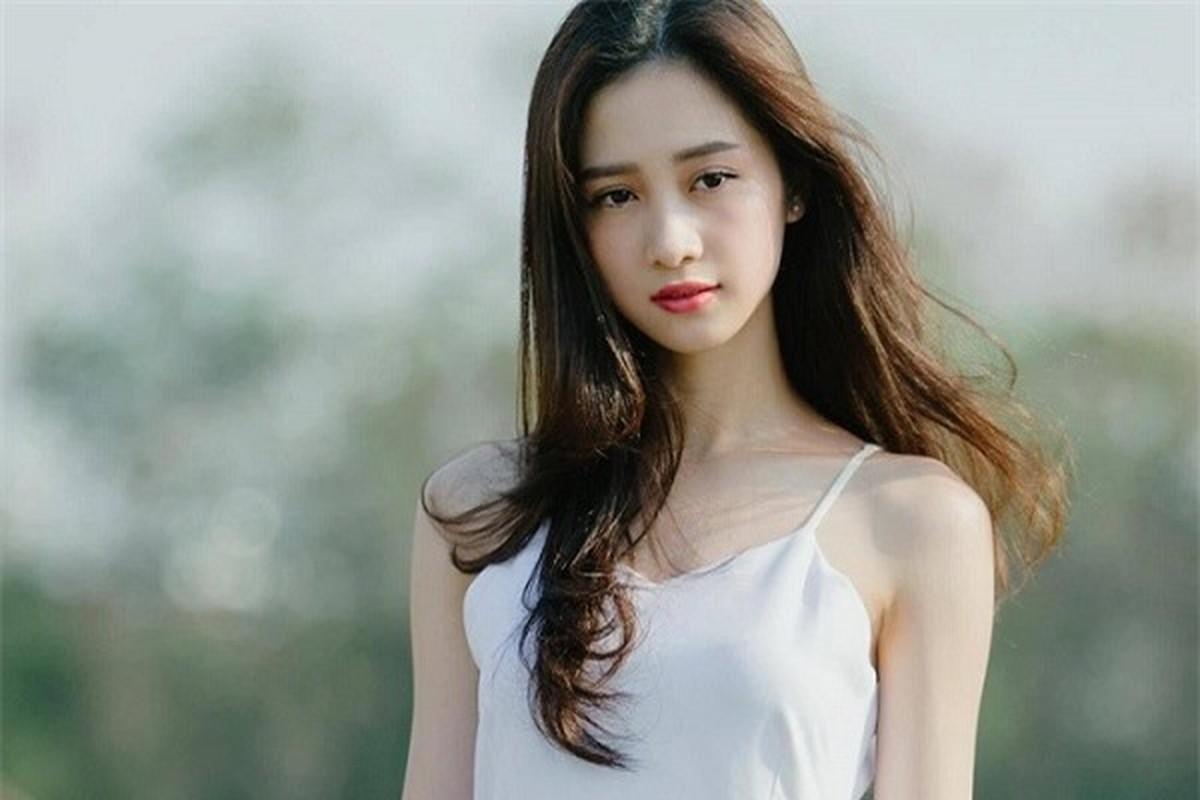 Hot girl goc Viet bat ngo duoc bao Thai khen nuc no vi dieu nay
