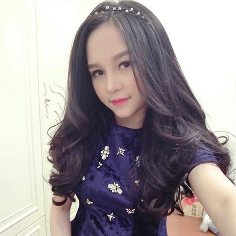 Soi dan hot girl Viet du lun nhung van un un nguoi theo-Hinh-4