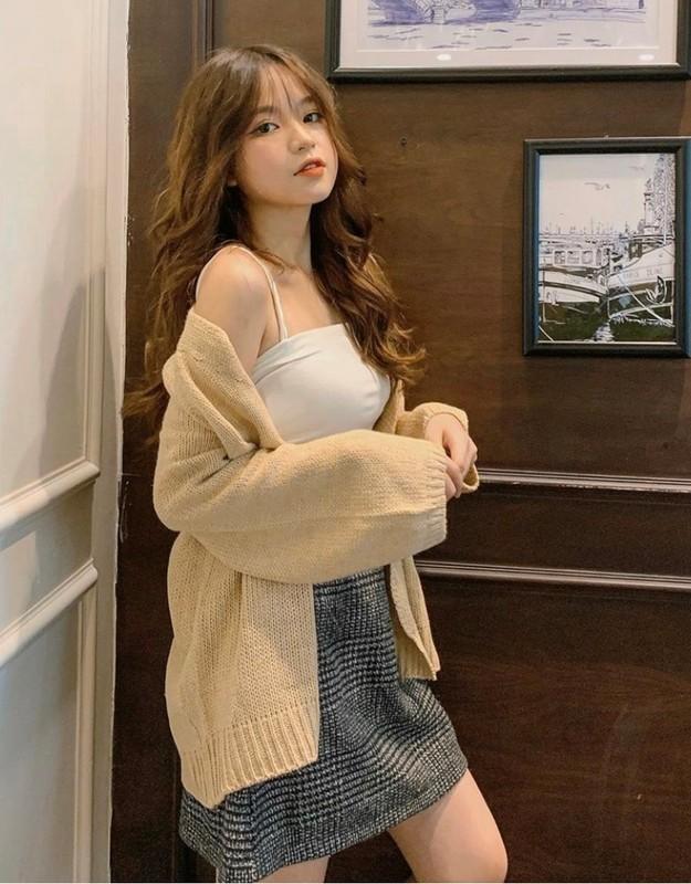 Soi dan hot girl Viet du lun nhung van un un nguoi theo-Hinh-9