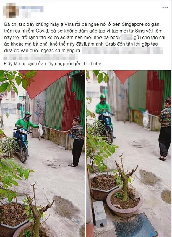 Giao hang mua Covid-19, khi cac shipper the hien su thong minh den bat ngo-Hinh-6