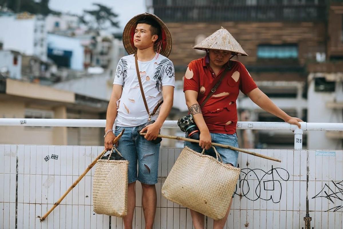 Phai an xin vi e am, chang photographer tung bo anh khien dan mang xon xao-Hinh-3