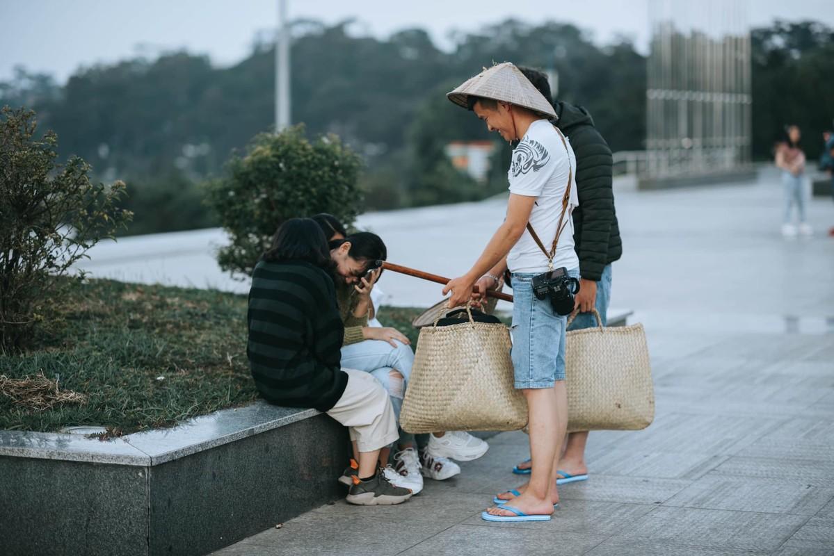 Phai an xin vi e am, chang photographer tung bo anh khien dan mang xon xao-Hinh-8