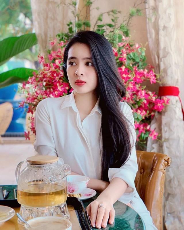 Nu sinh Kon Tum gay chu y voi nhan sac dep tu sao Hoa ngu-Hinh-6