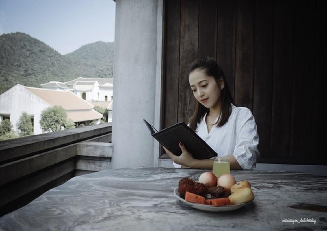 Chu du khap noi, nu vlogger Viet moi noi cu dang anh la co trieu like-Hinh-11
