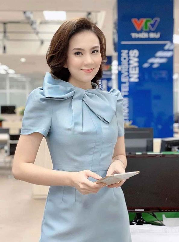 Dan mang to mo chuyen it biet ve nu MC xinh nhat VTV-Hinh-4