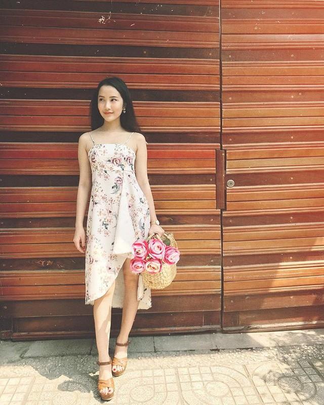 Dan hot girl Viet xuat phat diem rich kid khien van nguoi mo-Hinh-10
