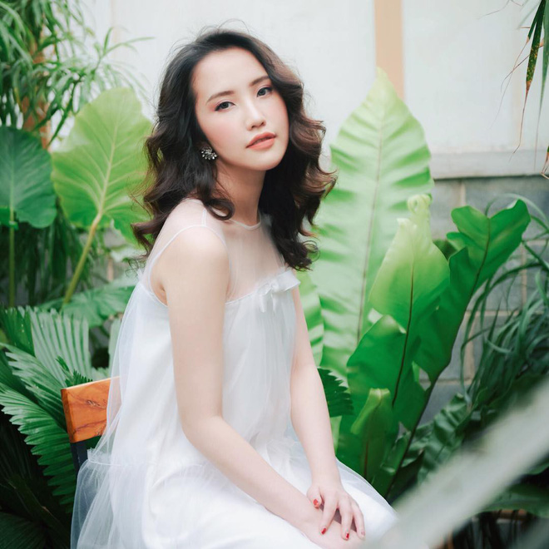 Dan hot girl Viet xuat phat diem rich kid khien van nguoi mo-Hinh-11