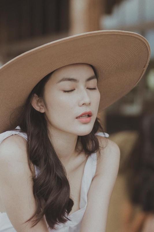 Dan hot girl Viet xuat phat diem rich kid khien van nguoi mo-Hinh-13