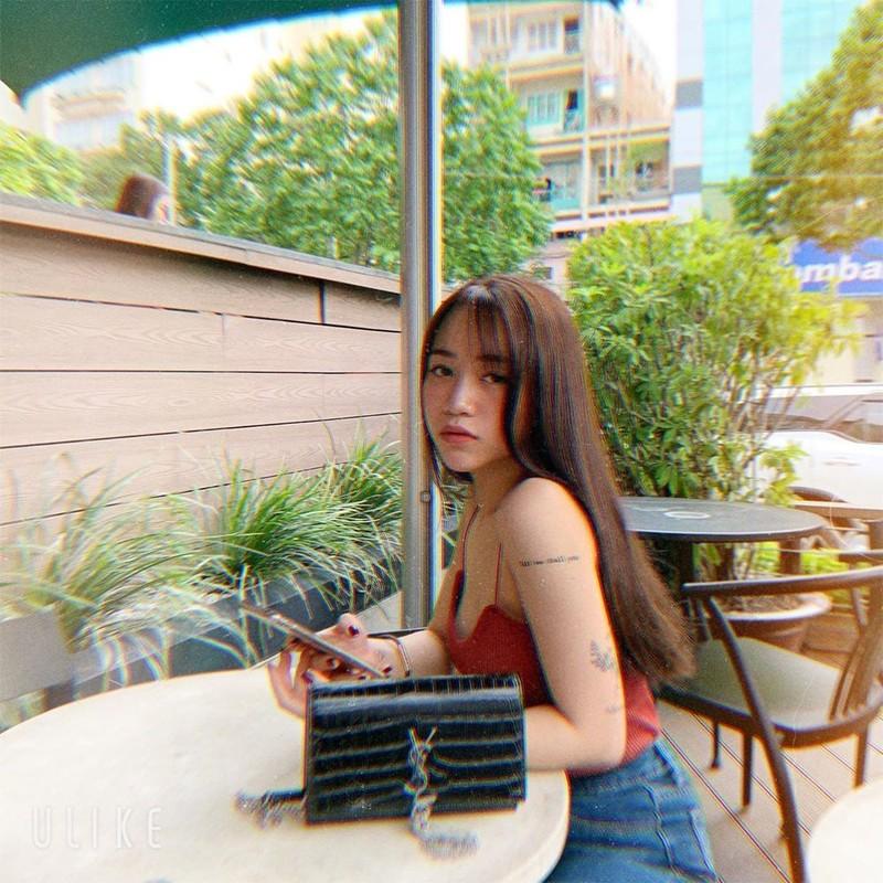 Dan hot girl Viet xuat phat diem rich kid khien van nguoi mo-Hinh-2