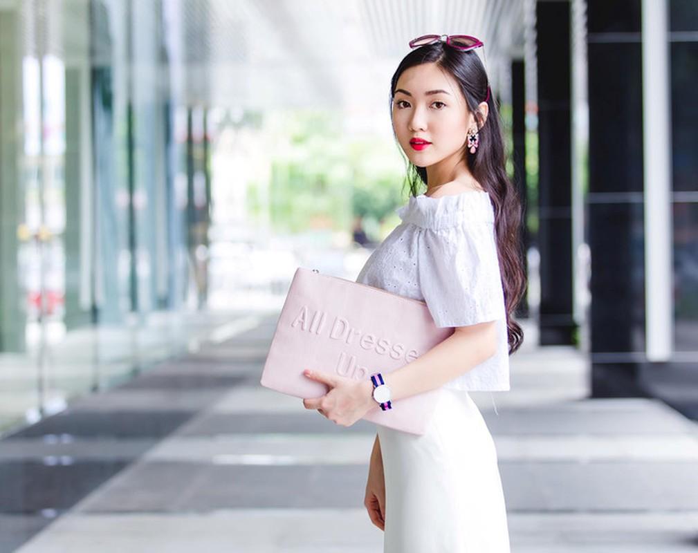 Dan hot girl Viet xuat phat diem rich kid khien van nguoi mo-Hinh-5