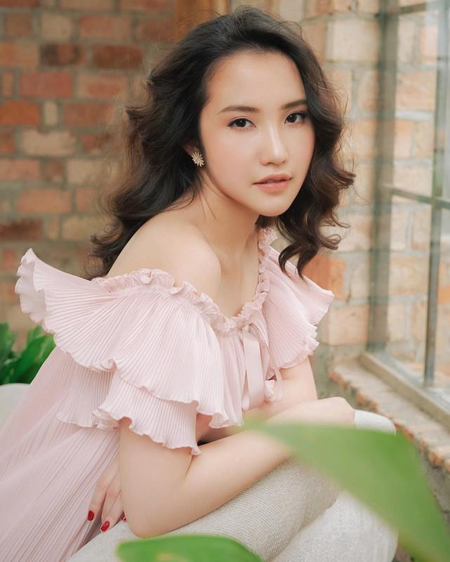 Dan hot girl Viet xuat phat diem rich kid khien van nguoi mo-Hinh-9