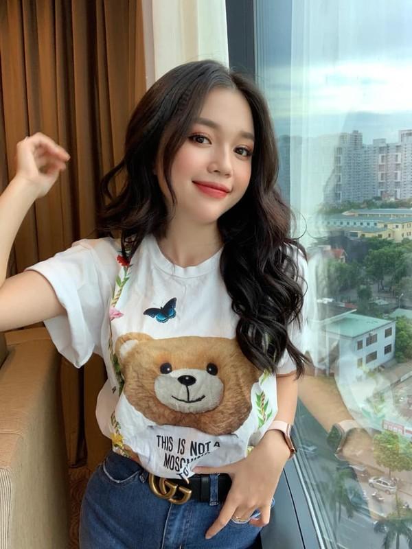 Nhin xa tuong bi danh, ai ngo Linh Ngoc Dam lai lam hanh dong nay-Hinh-6