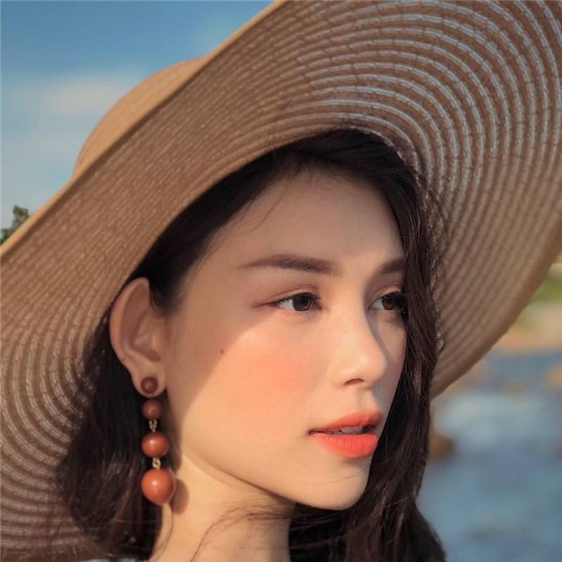 Chi dau hut cua rich kid Tien Nguyen