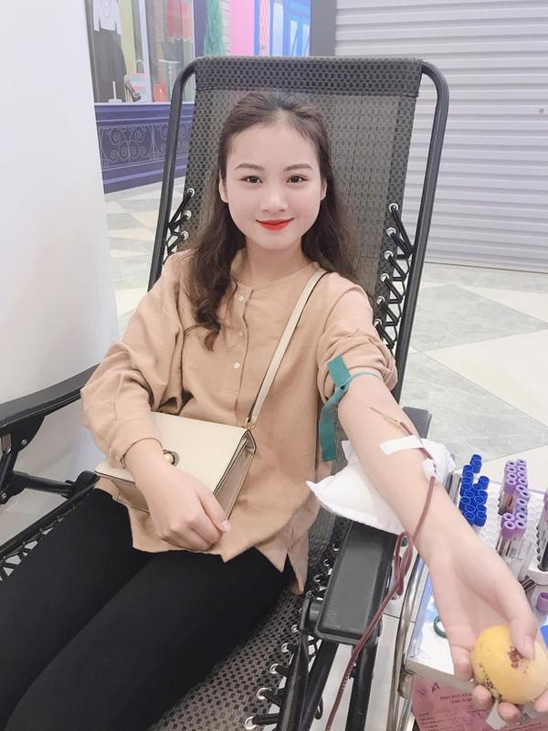 Len doi che, co gai Thai Nguyen bong noi tieng sau 1 dem nho dieu nay-Hinh-10