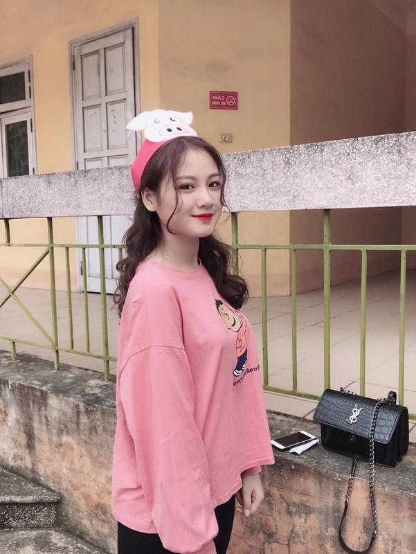 Len doi che, co gai Thai Nguyen bong noi tieng sau 1 dem nho dieu nay-Hinh-11