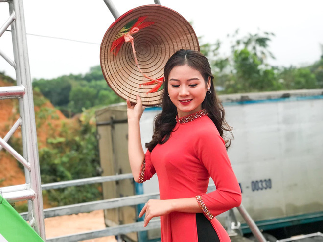 Len doi che, co gai Thai Nguyen bong noi tieng sau 1 dem nho dieu nay-Hinh-7