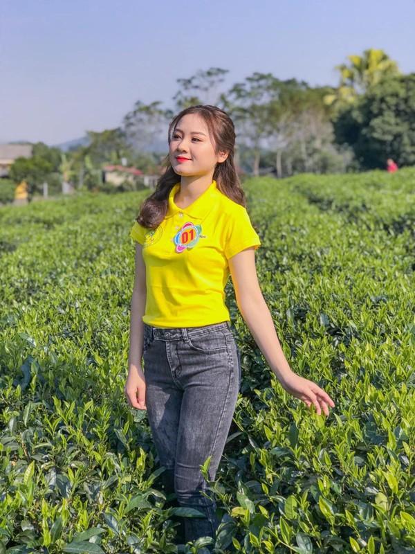 Len doi che, co gai Thai Nguyen bong noi tieng sau 1 dem nho dieu nay-Hinh-8