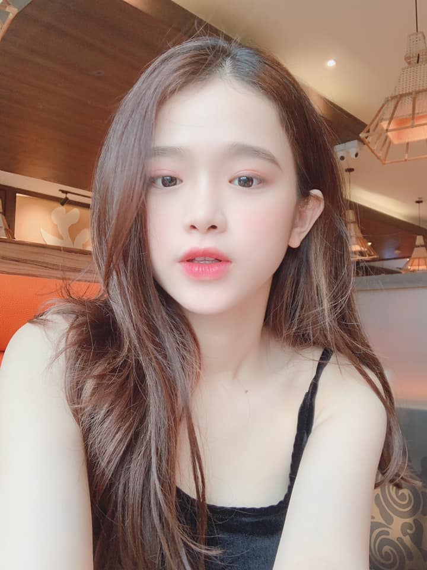 Dan hot girl Viet 2002, sap thi dai hoc chung minh toan cuc pham-Hinh-10