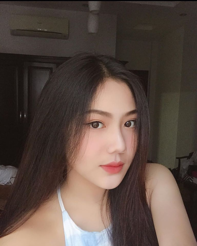 Dan hot girl Viet 2002, sap thi dai hoc chung minh toan cuc pham-Hinh-3
