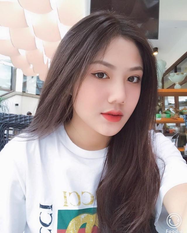 Dan hot girl Viet 2002, sap thi dai hoc chung minh toan cuc pham-Hinh-4