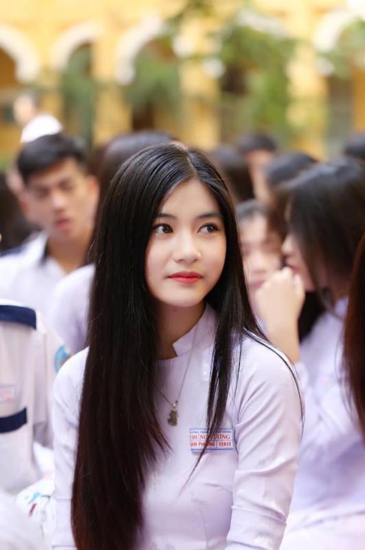 Dan hot girl Viet 10X tam biet filter va app do mat moc gay sot mang-Hinh-14