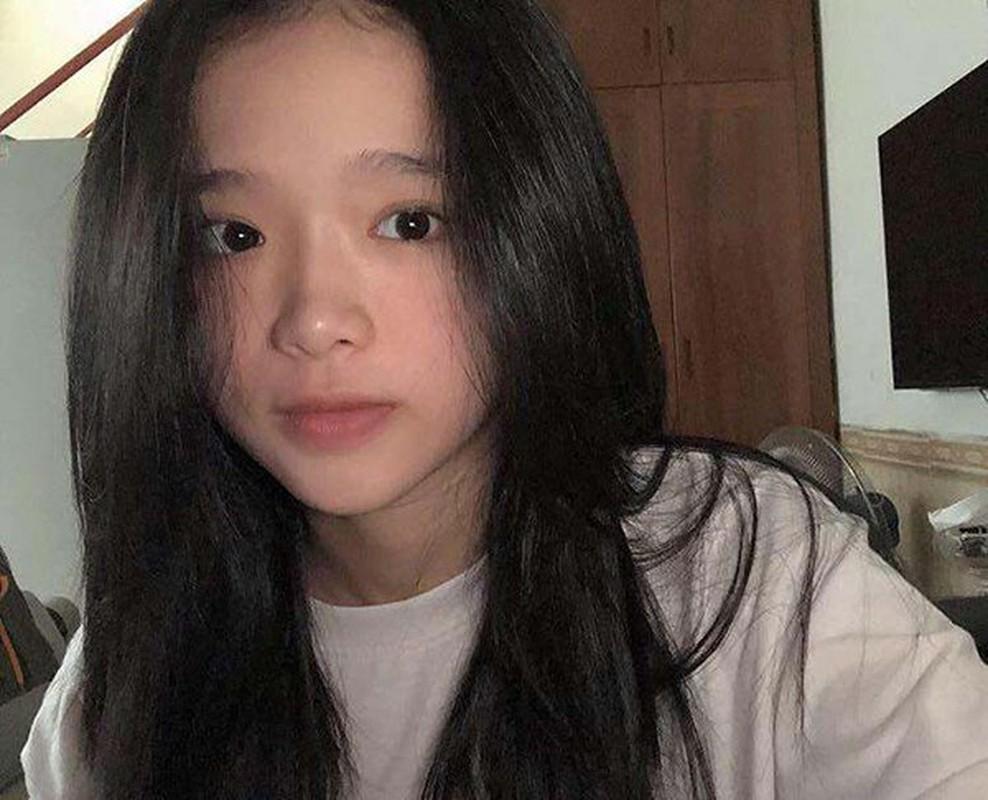Dan hot girl Viet 10X tam biet filter va app do mat moc gay sot mang-Hinh-5