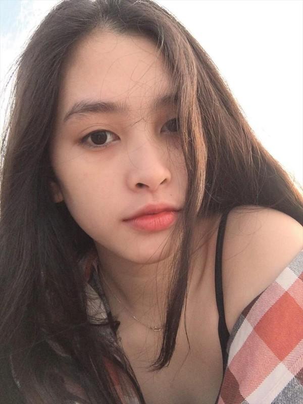 Dan hot girl Viet 10X tam biet filter va app do mat moc gay sot mang-Hinh-7