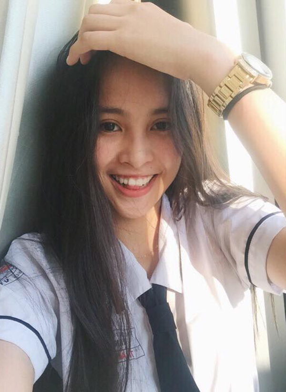 Dan hot girl Viet 10X tam biet filter va app do mat moc gay sot mang-Hinh-8