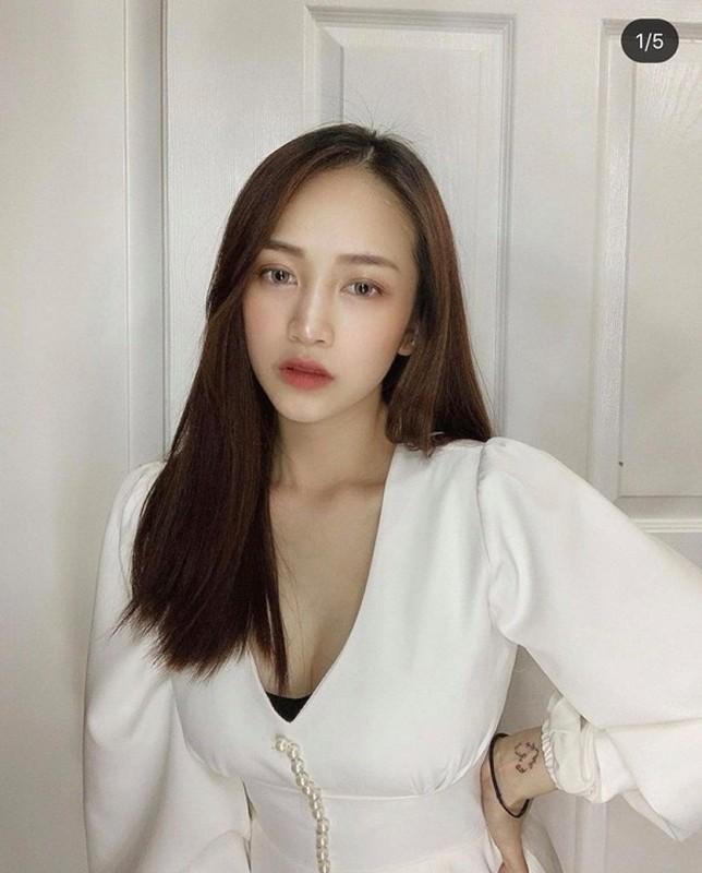 Hau sinh no, con gai Minh Nhua khoe anh tiet lo dieu bat ngo-Hinh-2