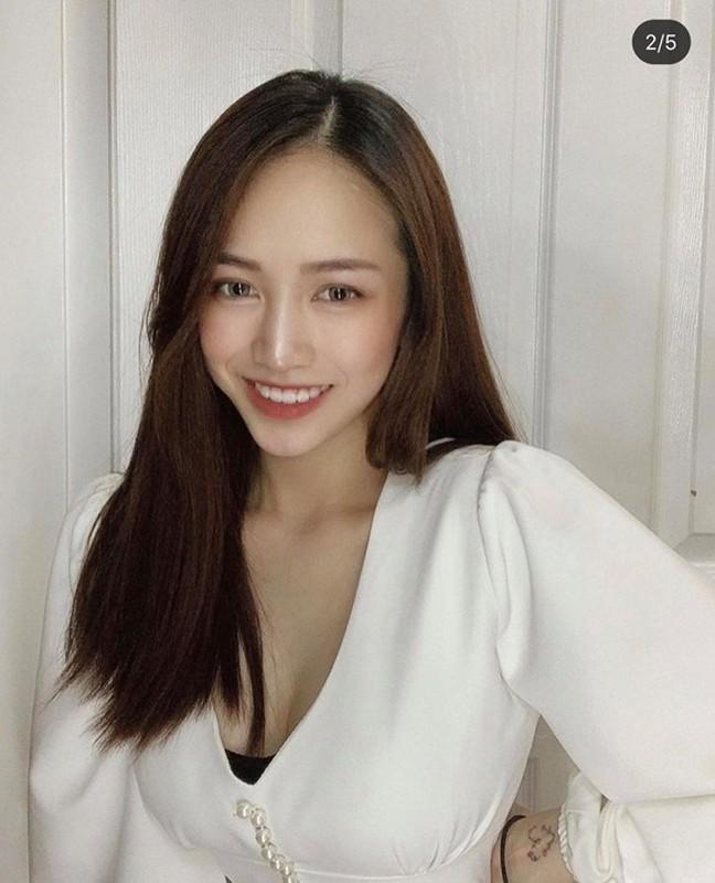 Hau sinh no, con gai Minh Nhua khoe anh tiet lo dieu bat ngo-Hinh-3
