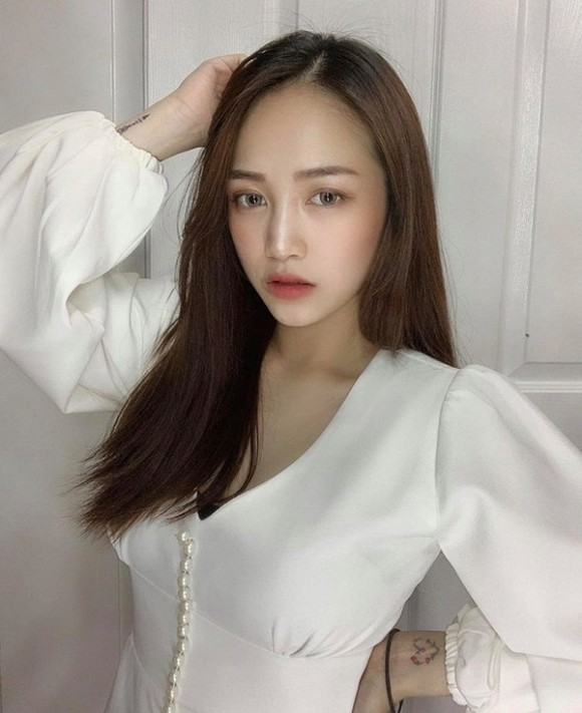 Hau sinh no, con gai Minh Nhua khoe anh tiet lo dieu bat ngo
