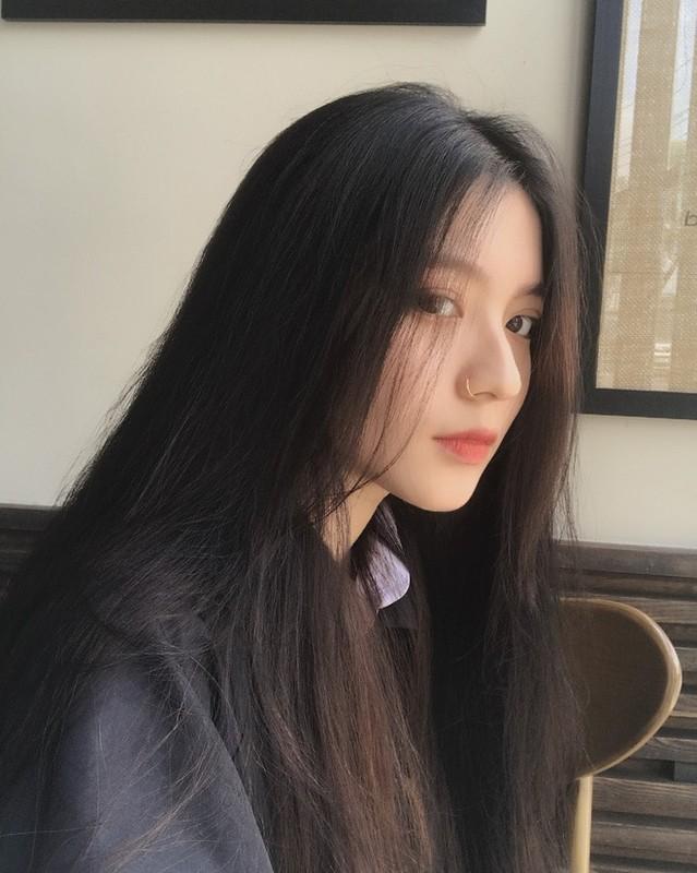 Soi BXH hotgirl Viet tren Instagram, nhieu cai ten gay bat ngo-Hinh-16