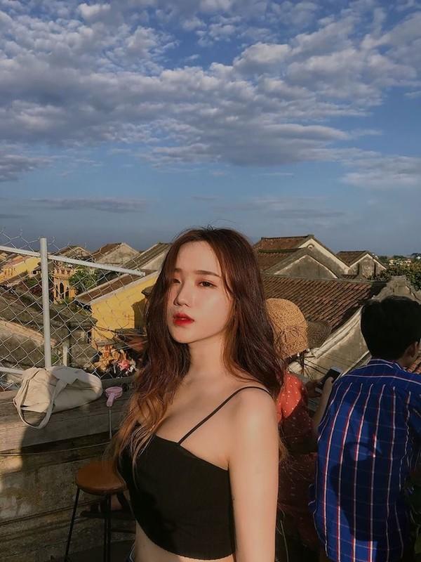 Soi BXH hotgirl Viet tren Instagram, nhieu cai ten gay bat ngo-Hinh-18