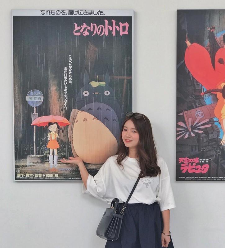 Soi BXH hotgirl Viet tren Instagram, nhieu cai ten gay bat ngo-Hinh-4
