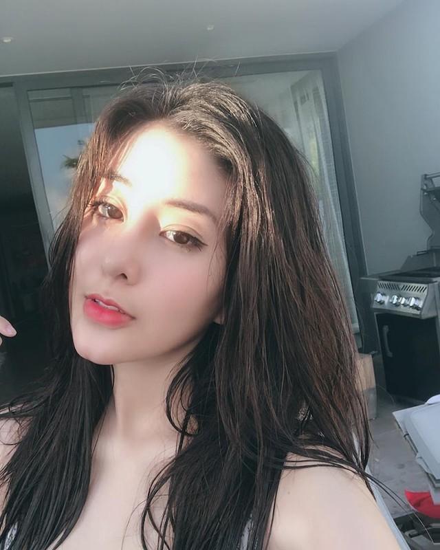 Soi BXH hotgirl Viet tren Instagram, nhieu cai ten gay bat ngo-Hinh-6
