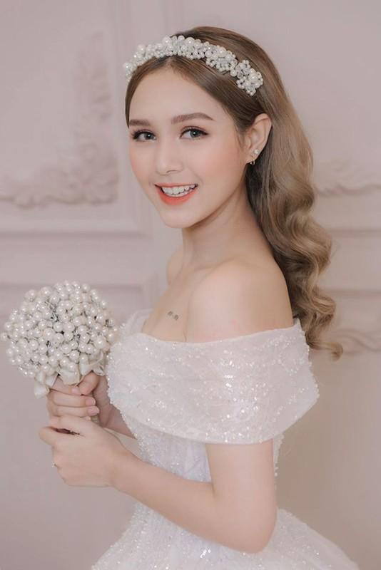 Soi BXH hotgirl Viet tren Instagram, nhieu cai ten gay bat ngo-Hinh-9