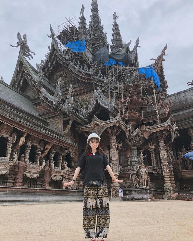 Ban gai moi Quang Hai do choi khong phai dang vua dau-Hinh-7