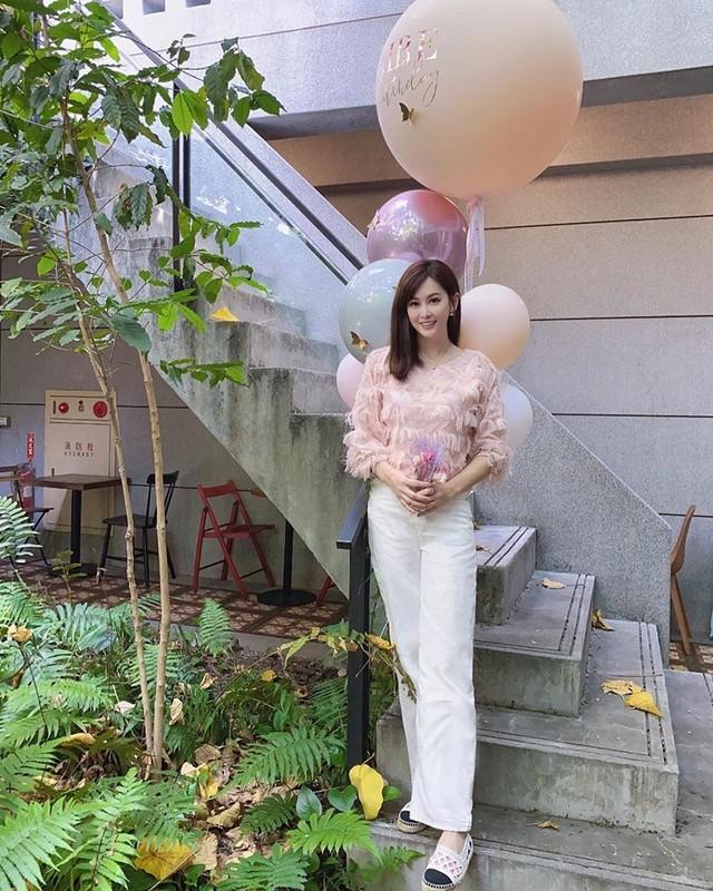 Mua duoc thu nay, nu blogger voi len khoe dan mang va cai ket-Hinh-10