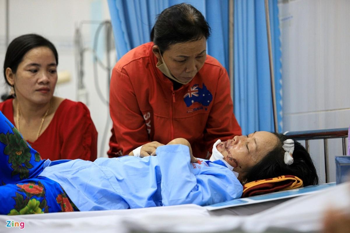Sap tuong KCN Giang Dien, 10 nguoi tu vong: 5 gio tim nan nhan-Hinh-8