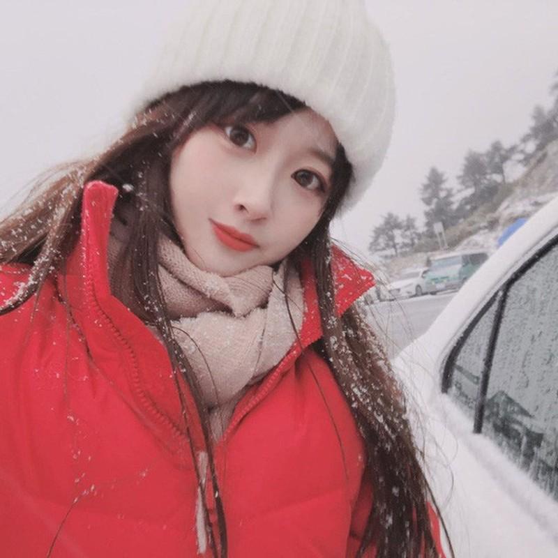 Nu y ta lam dien dao netizen xu Trung tiet lo than phan that-Hinh-3